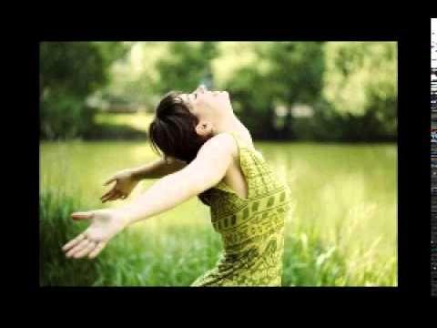 Manto de arrependimento - Mylla Karvalho