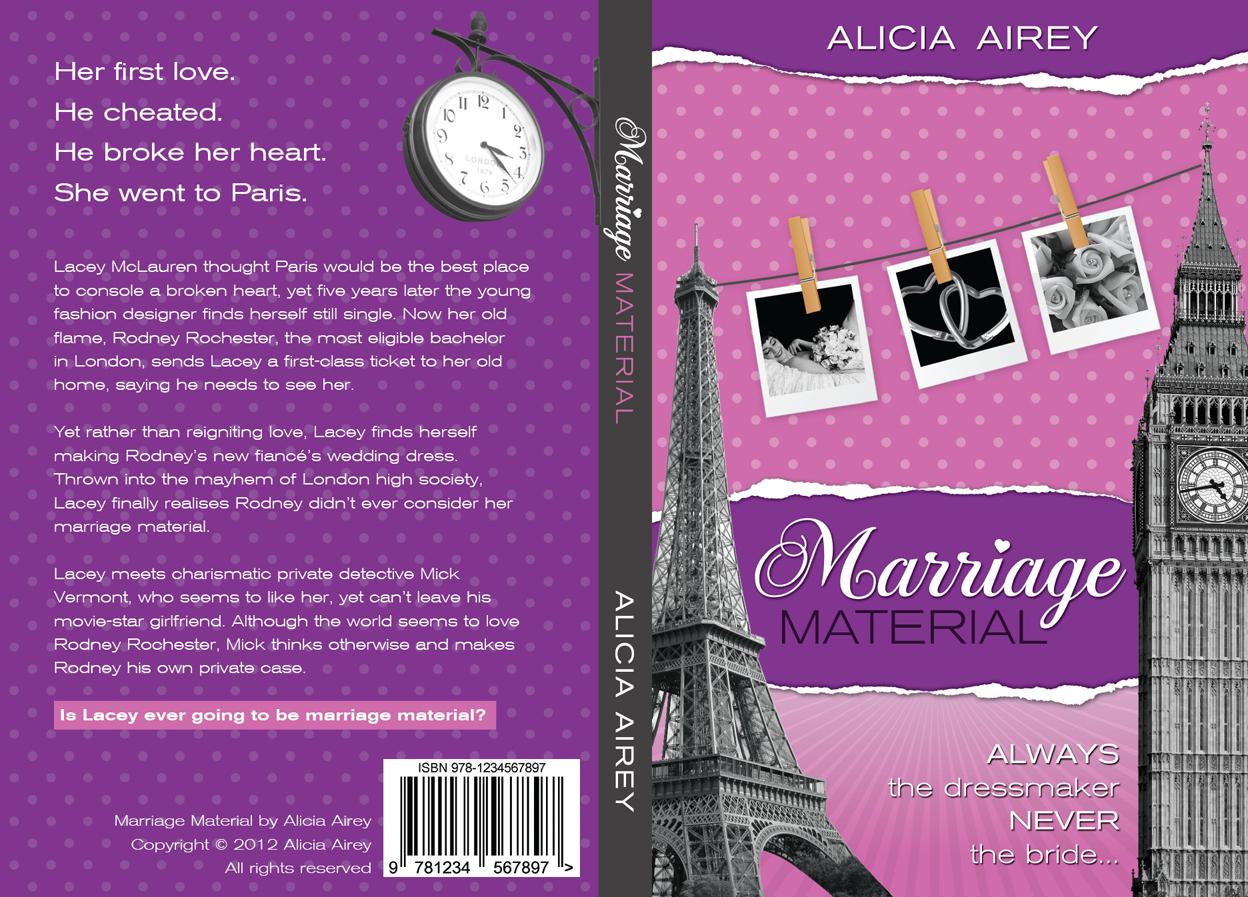 Book Cover Portadas : Book cover buscar con google cubiertas de libros