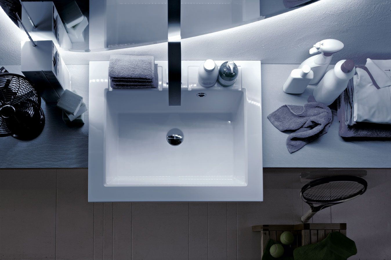 Bathroom Sinks Long Island teoria #bathroomsinks #bathroom #sinks #manhasset #longisland