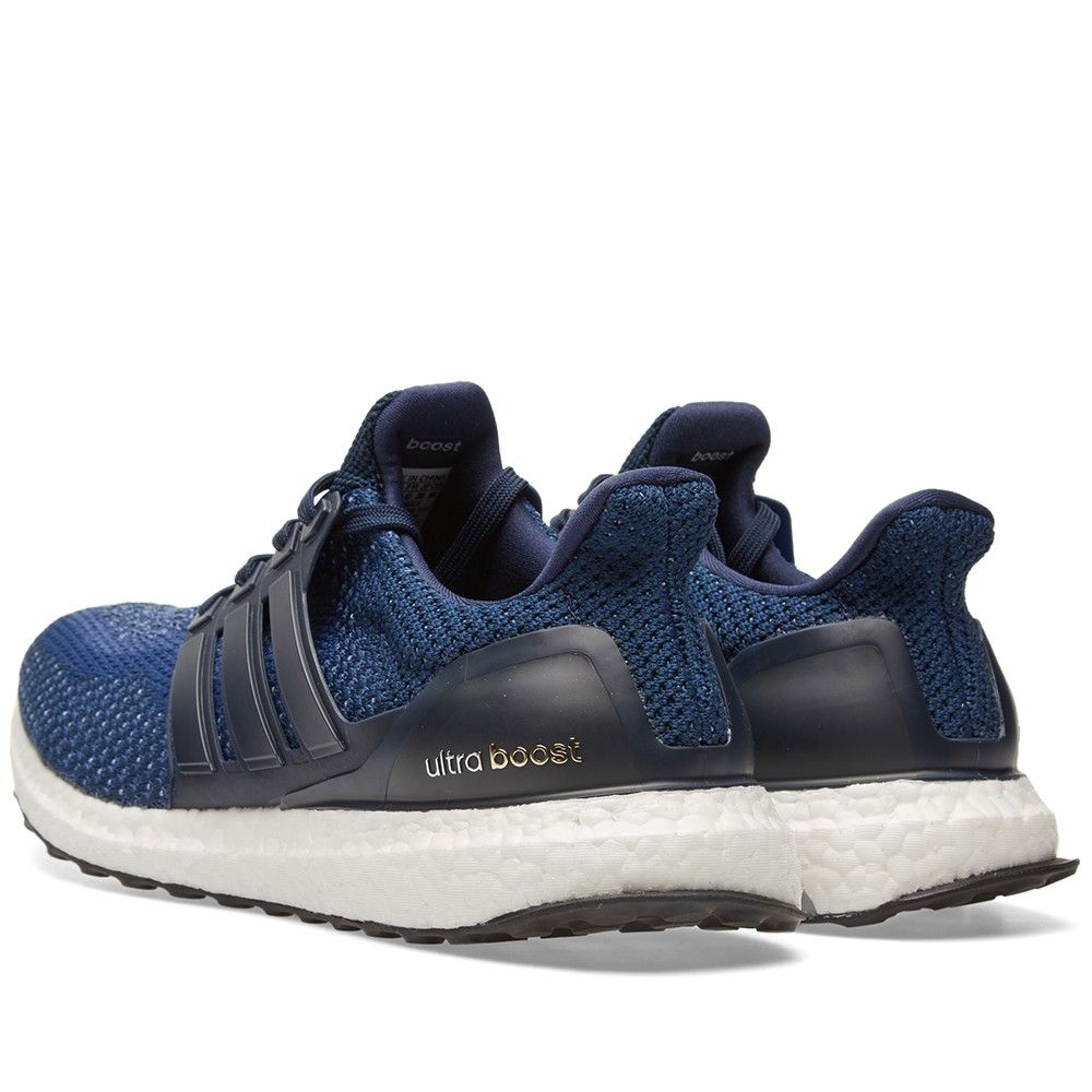 Designed to build on strength and endurance, adidas\u0027 created the Ultra Boost \u2026