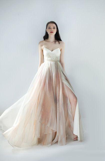 2018 bridesmaid dresses black