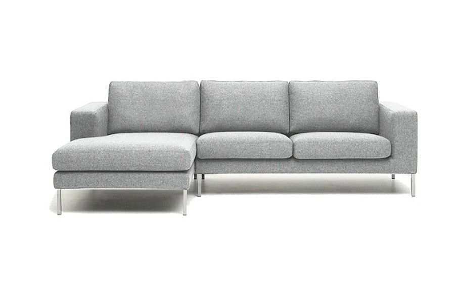 Eckcouch Modern modern ecksofa grau wohnung living rooms room and house