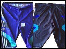 pantaloncini adidas ebay