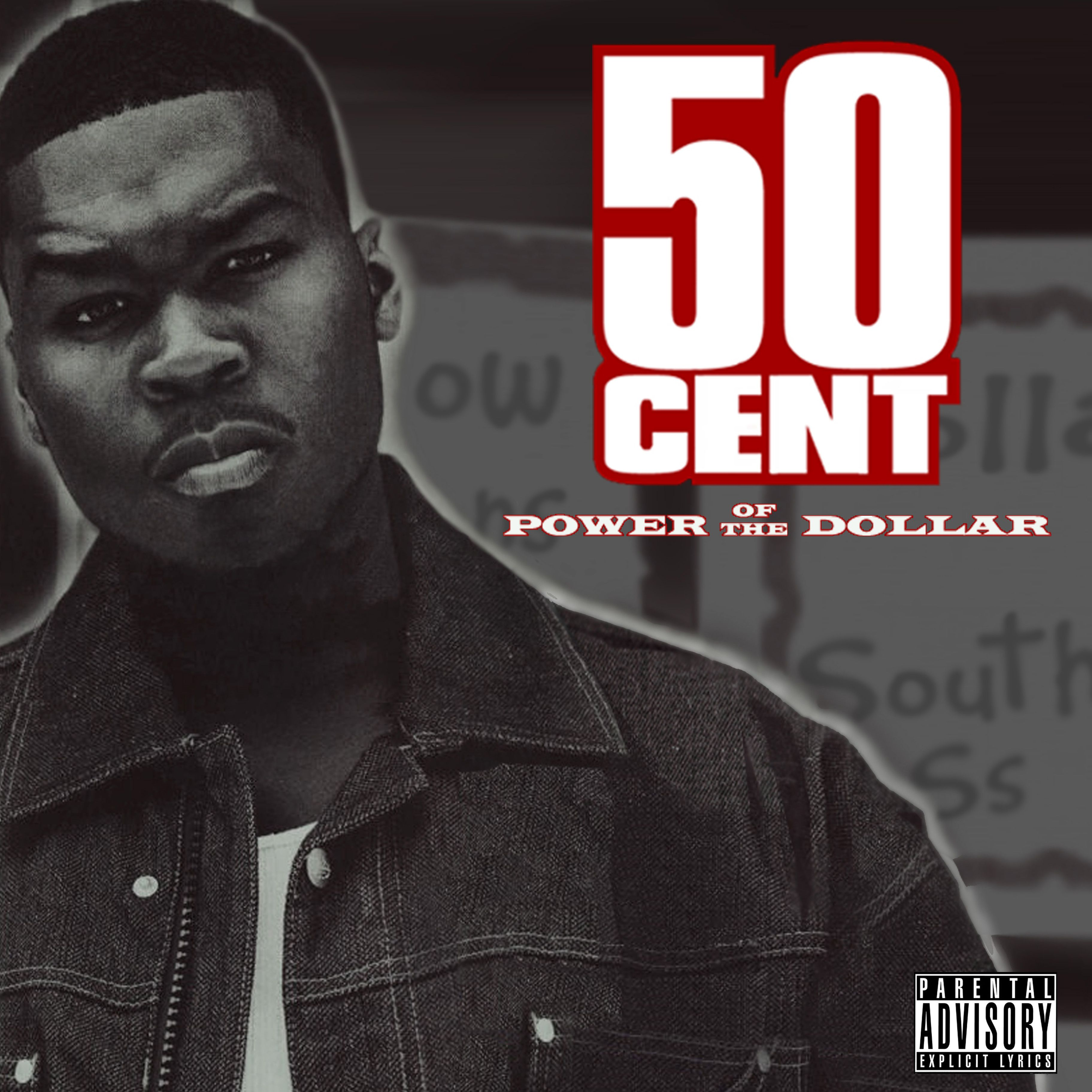 For Those Of You Two Who Can Put Two And Two Together Yes This Is The Project I Promised Sir Bonkers I Would Write U Hip Hop Classics 50 Cent One