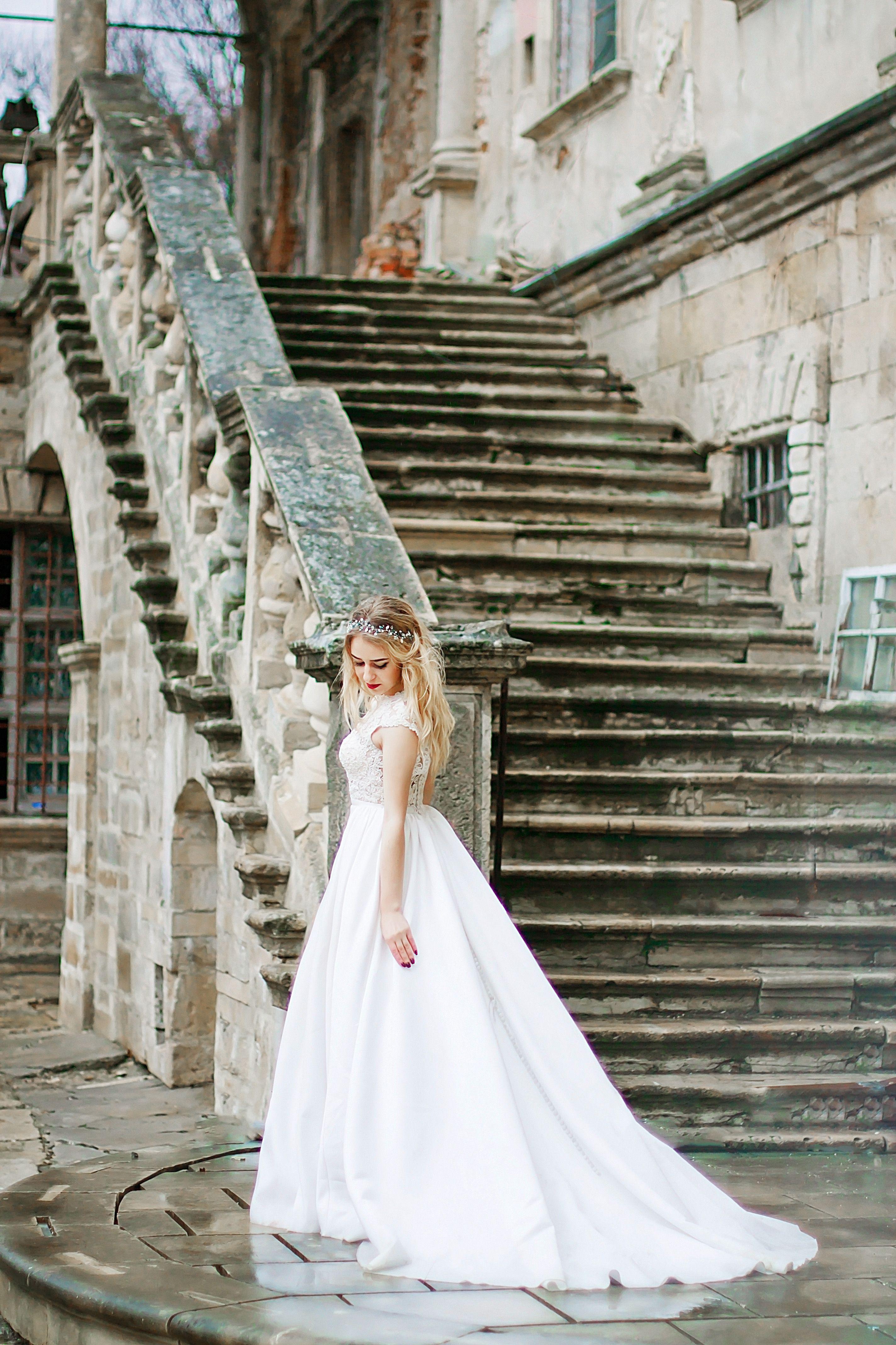 Пін від користувача olesja gos на Wedding Day
