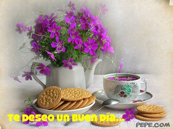 Frases De Alegria Para Facebook: Imagenes-fotos-de-buen-buenos-dias