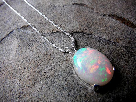 Resultado de imagen para opalo de welo jewelry
