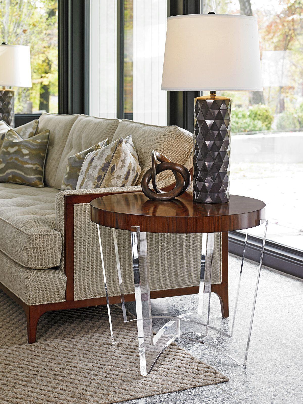 item tables items furniture westwood home rectangular place detail table lexington dining type kensington