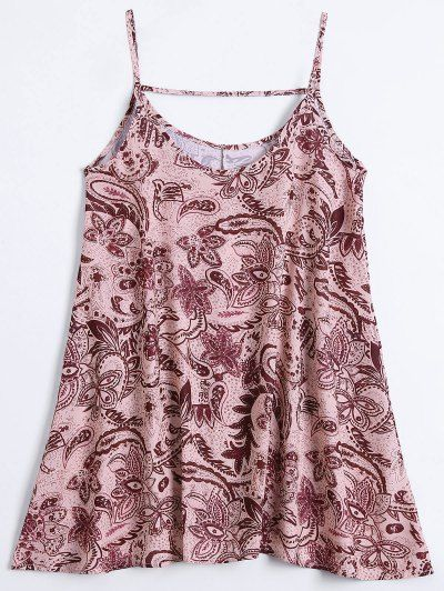 GET $50 NOW | Join Zaful: Get YOUR $50 NOW!http://m.zaful.com/slip-print-flowy-summer-dress-p_273973.html?seid=3325260zf273973