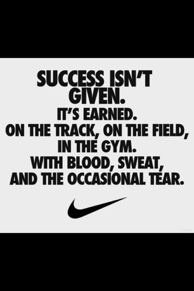 Motivational Sports Quotes Motivation  Lifting  Pinterest  Motivation Sport Quotes And Running
