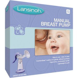 Shop Lansinoh Manual Breast Pump online at lowest price in india and purchase various collections of Breastfeeding in  brand at grabmore.in the best online shopping store in india