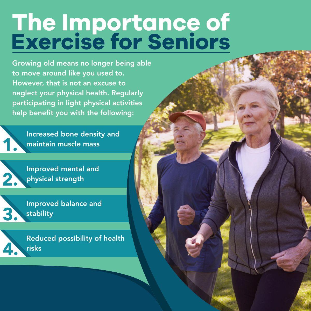 Home Home health services, Health care services, Senior