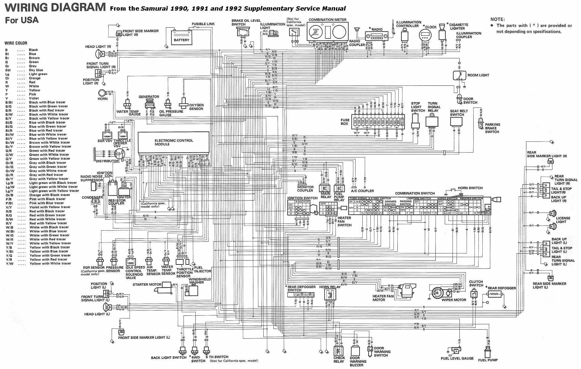 53 Suzuki Pdf Manuals Download For Free Sar Pdf Manual Wiring Diagram Fault Codes Electrical Wiring Diagram Electrical Wiring Diagram