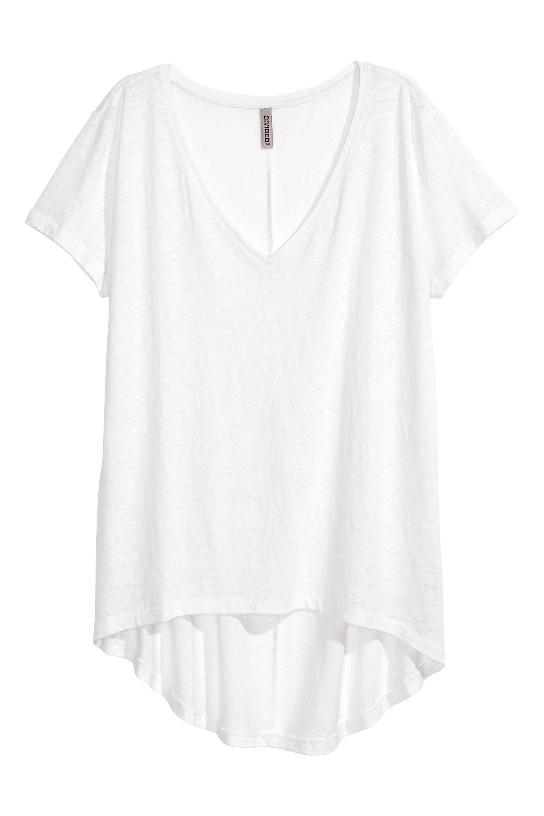 ¿Cuál es la mejor camiseta blanca? - Camisetas blancas, Mejores camisetas y Camisetas