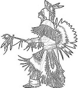 Native American Art Coloring Pages Printable - Bing Images ...