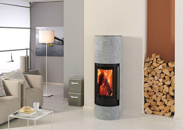 skanderborg pila cappuccino wohnzimmer kaminofen und. Black Bedroom Furniture Sets. Home Design Ideas