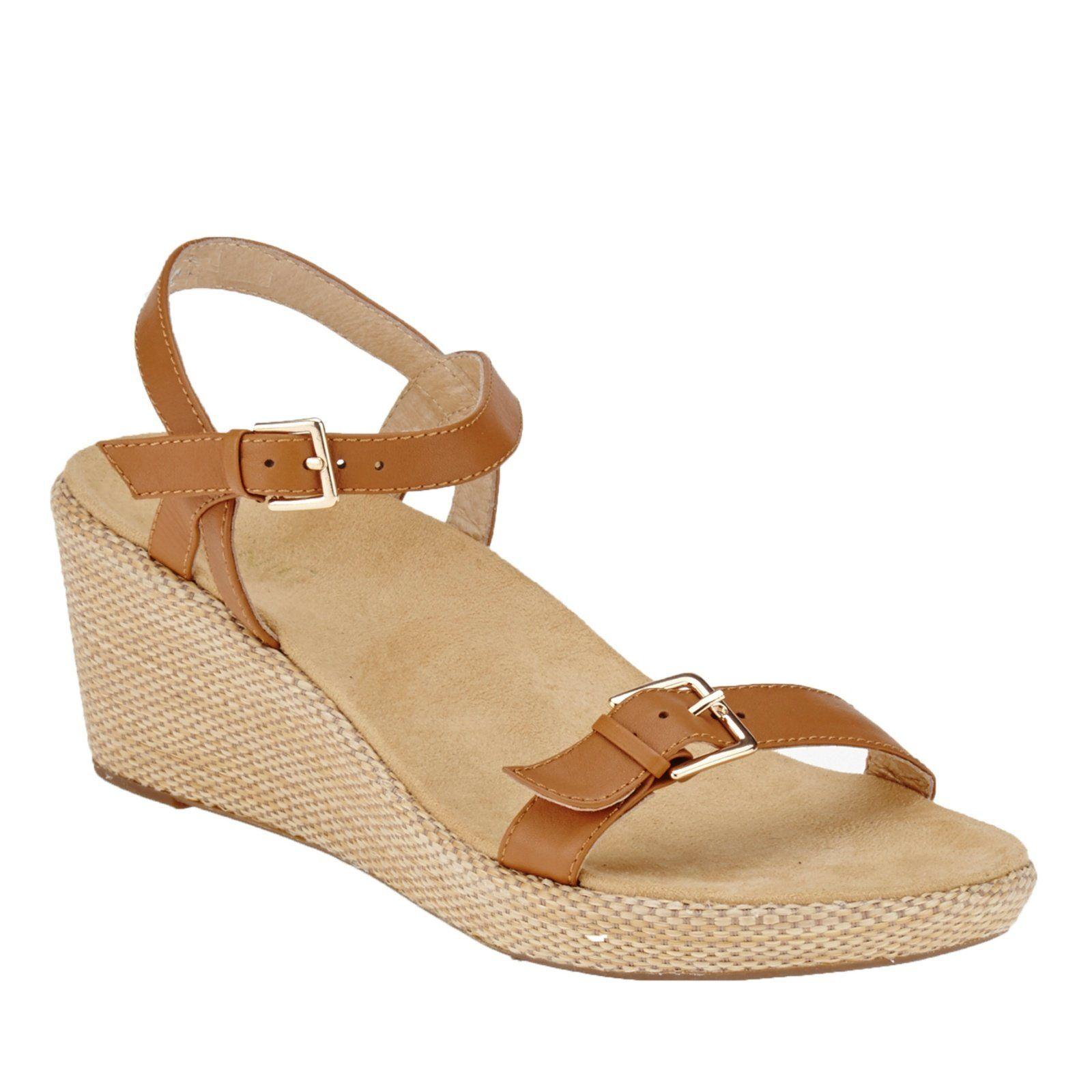 e56840da5047f Amazon.com: Vionic Enisa Women's Backstrap Orthotic Sandal: Shoes ...