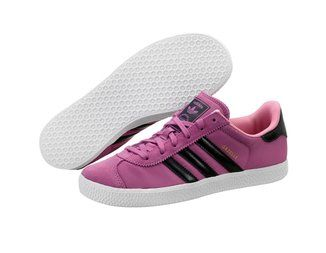 quality design ab195 bbe95 Pin by _mala_mo_ on Shoes   Adidas, Adidas sneakers, Adidas ...