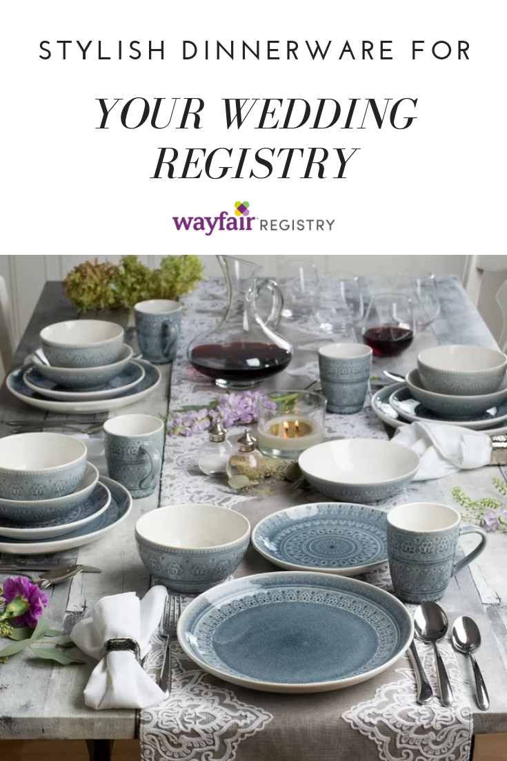 Wayfair Registry One Registry For Everything Home Wayfair Registry Registry Amazon Wedding Registry