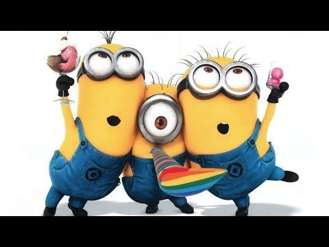 Watch Despicable Me 2 Full Movie, watch Despicable Me 2 movie ...