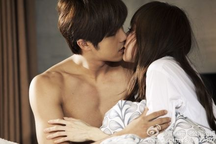Pin Di K Drama Shows Quotes Photo Shoots And Videos