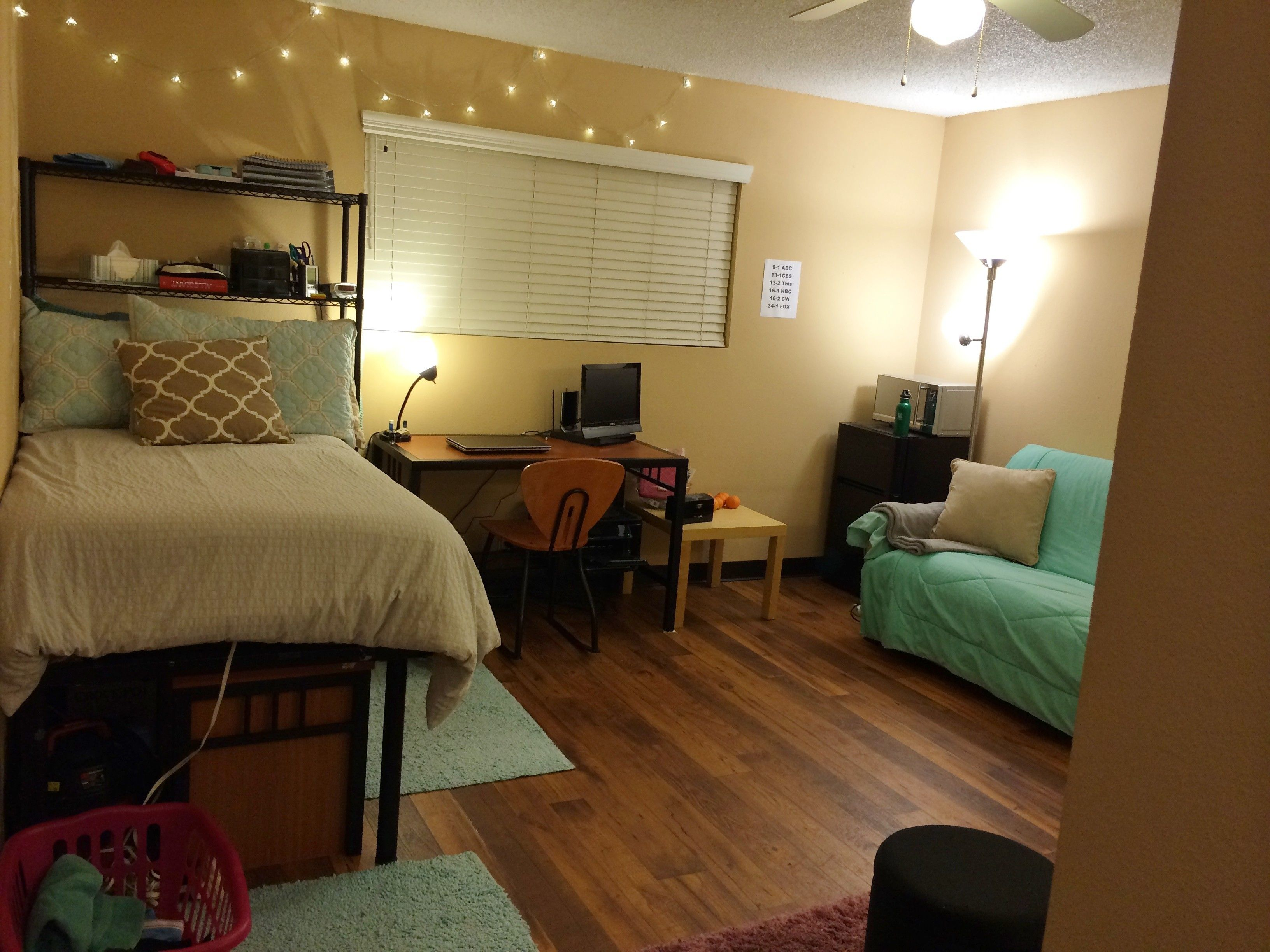 Creative Photo Of Apartment Ideas College Decorating Best 19 New For