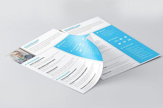 FREEBIE RESUME\/CV \ COVER LETTER Download on HeyDesignnet - cover letter download