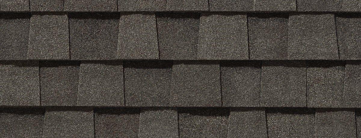Lovely Landmark Roofing Shingles   CertainTeed   DRIFTWOOD