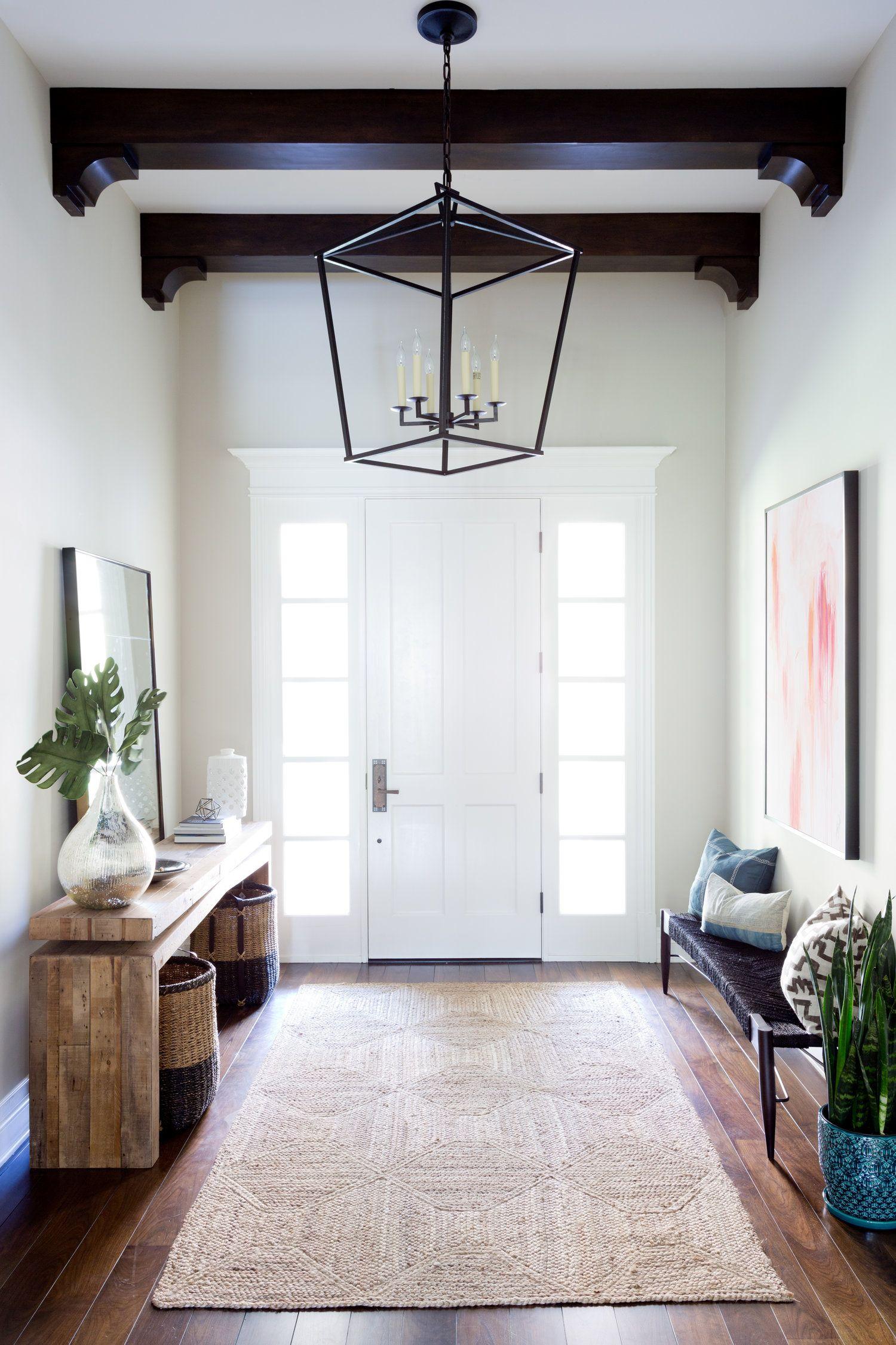Room Lighting Design Software: Lake Sherwood- Lindsey Brooke Design