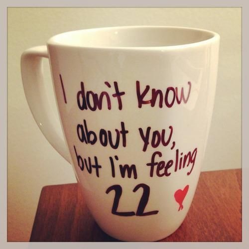 22 Things That Only Start Making Sense At 22 | Coffee love