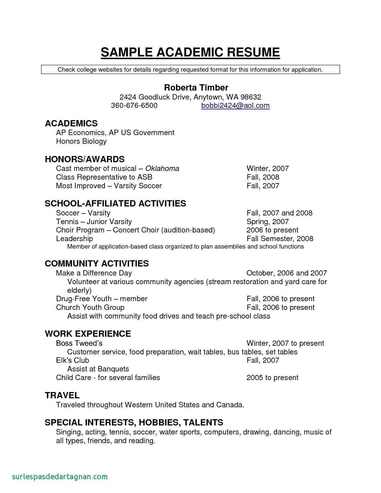 16 Year Old Resume Luxury 11 Resume Template For 16 Year Old Ideas Teacher Resume Template Teacher Resume Resume Template
