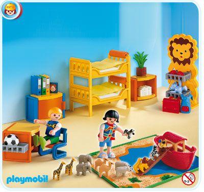 Playmobil (preferiti di Maddalena) | Toys/LEGO/Playmobil | Pinterest ...