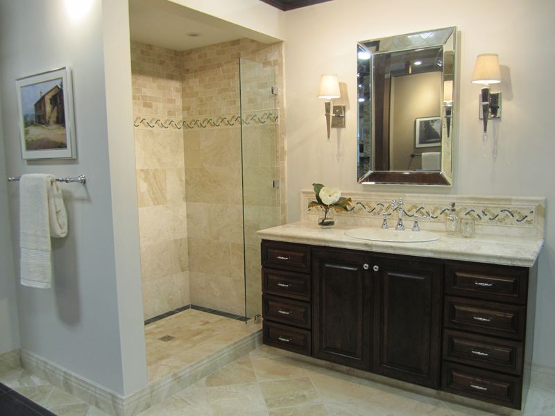 Diana Badezimmer ~ Diana royal polished marble bathroom notice the baseboard