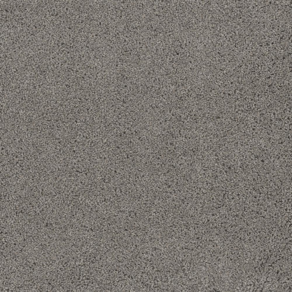 Wonderful Pictures Tile Carpet Texture Ideas Carpet Can Sometimes Get A Bad Rap Especially When It Shows Signs Of Individuals Who Lived On It B Carpet Ideas