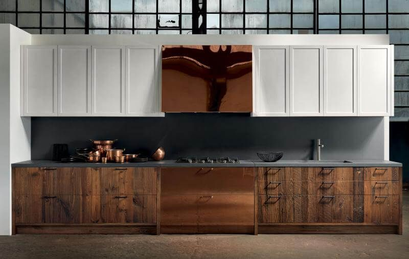 kitchen | Aster Cucine | Kitchen | Pinterest | Aster, Kitchens and ...