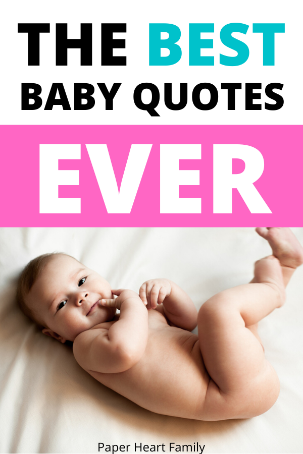 Need A Giant Dose Of Baby Quotes This Is My Huge Collection You Can Find Unborn Baby Quotes Funny Baby Quo In 2020 Funny Baby Quotes Baby Quotes Newborn Baby Quotes