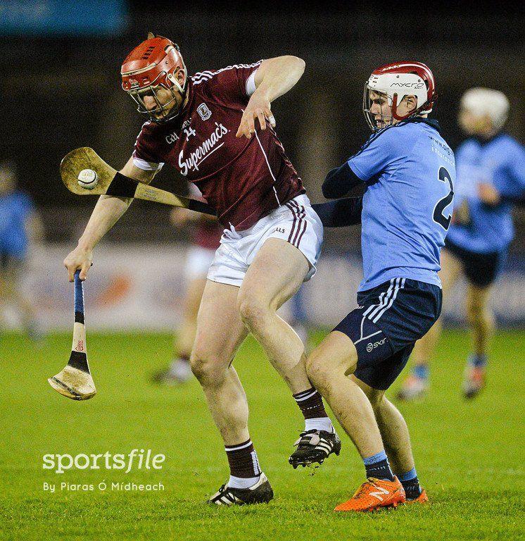 Pin by Sadhbh Quinn on GAA National sport, Sports