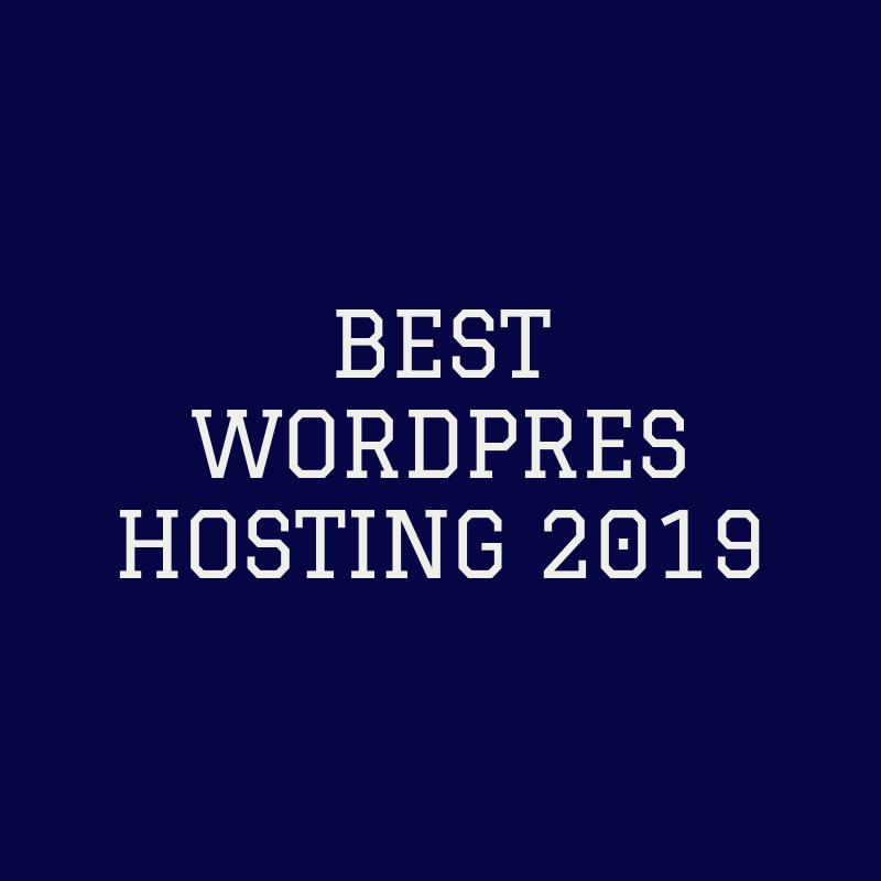 10+ Best cheap wordpress hosting ideas in 2021