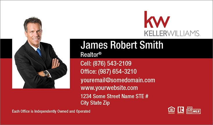Keller williams business cards online order now at surefactor keller williams business cards online order now at surefactor cheaphphosting Image collections