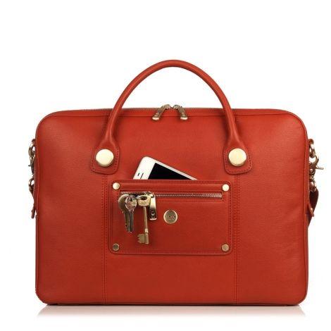 Women s Jesi Briefcase 15