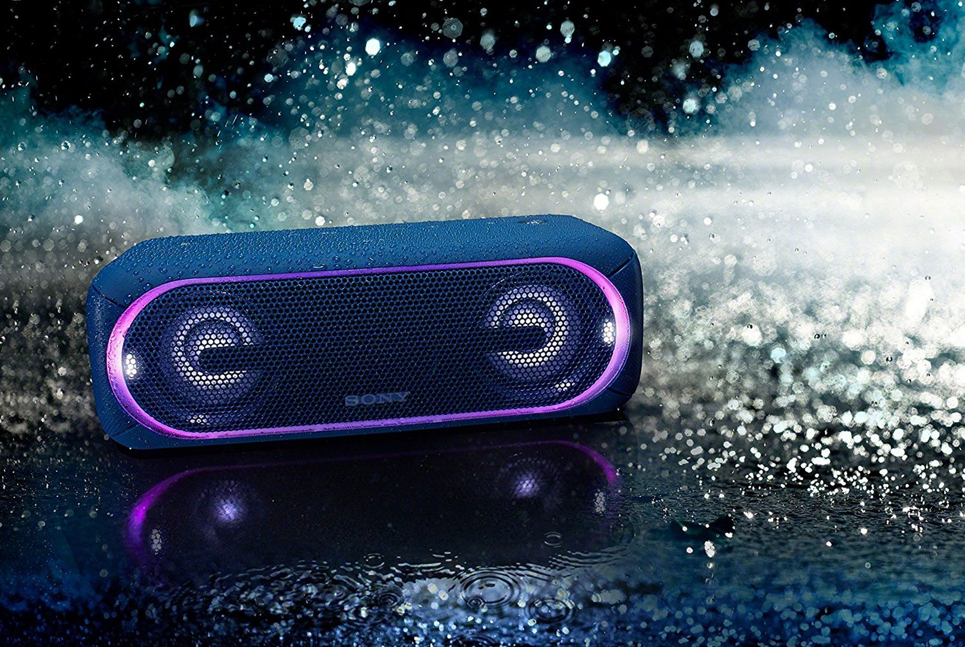 The Best Bluetooth Speakers You Can Buy In 2020 Bluetooth Speakers Bluetooth Bluetooth Speakers Portable
