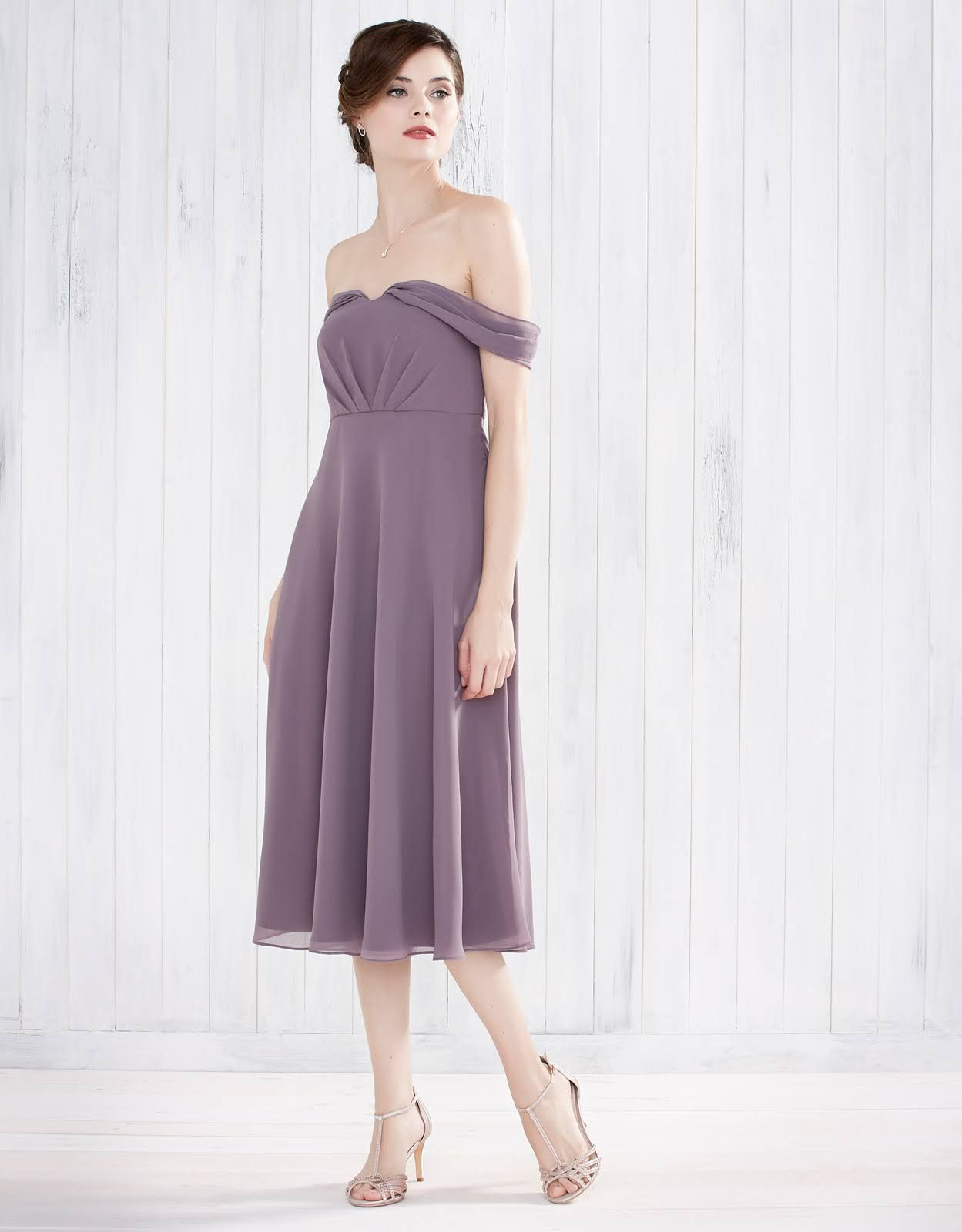 mink bridesmaid dresses uk - Google Search | Momo\'s wedding ...