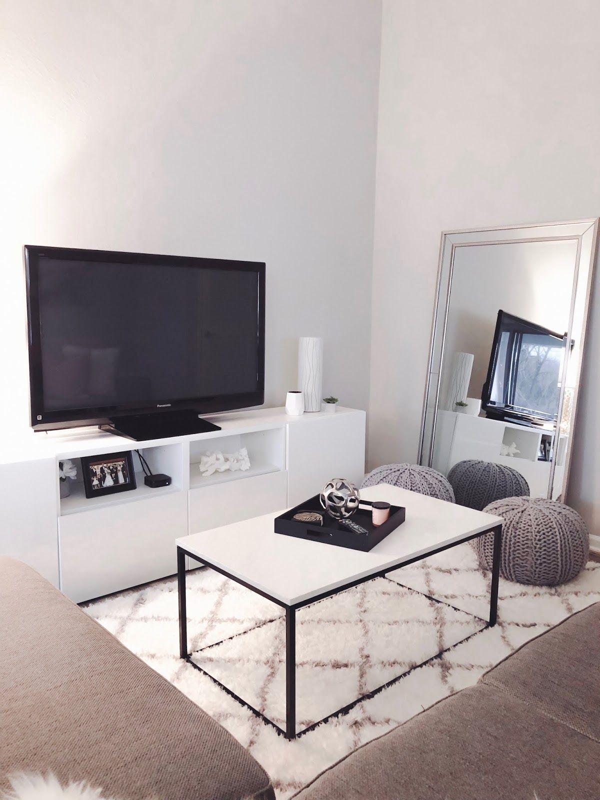 Affordable Apartment Decor Affordable Apartment Decor C