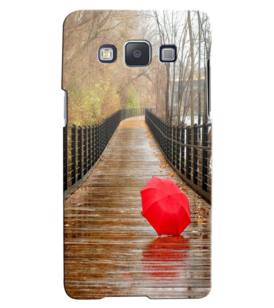 Premium Luxury Designer Hard Back Case Cover For Samsung Galaxy J7 Nxt Unbrandedgeneric Luxury Design Samsung Galaxy Case Cover