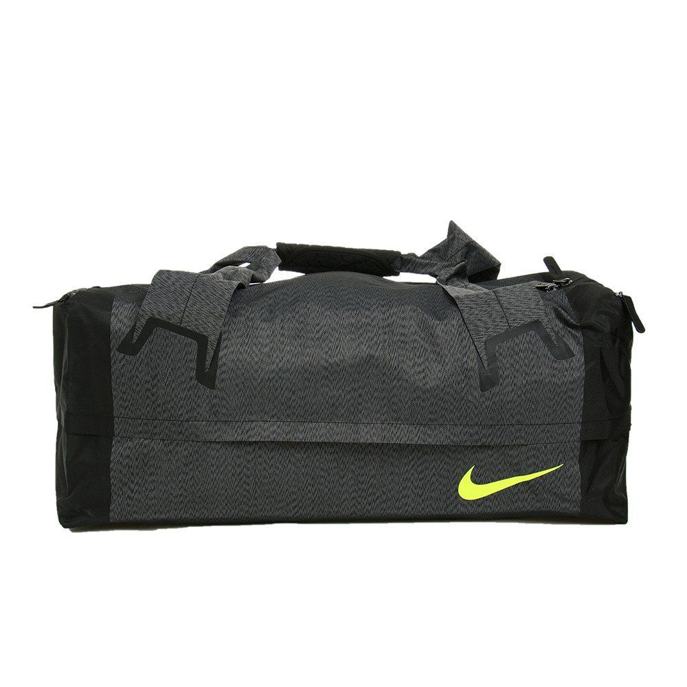 793d0731a6 Nike NIKE ENGINEERED ULTIMATUM DFFL Sports bag for Men