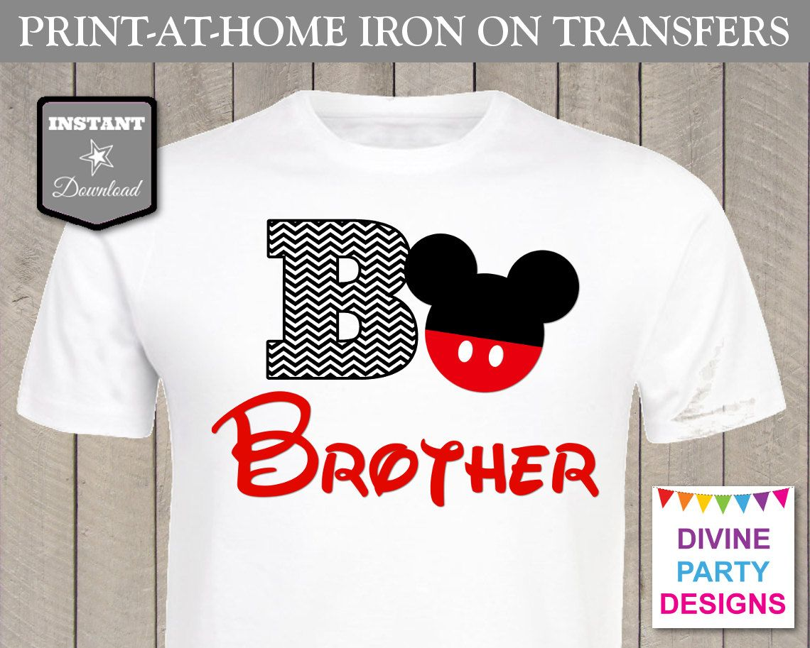 How To Make T Shirt Transfers At Home Cotswold Hire