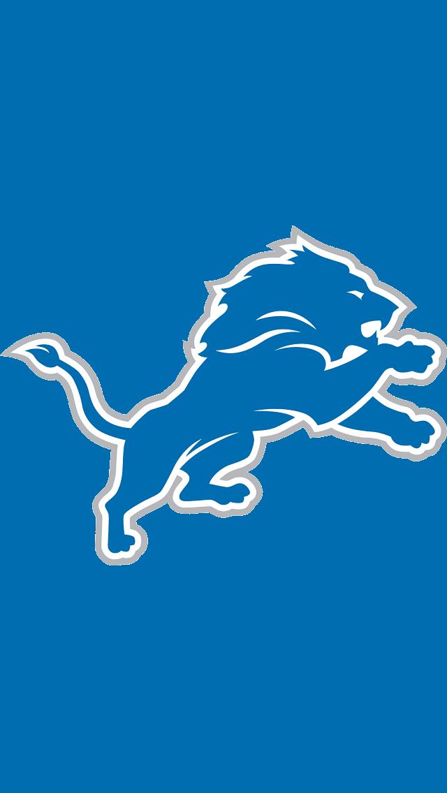 Detroit Lions 2017 Detroit Lions Logo Detroit Lions Wallpaper Detroit Lions