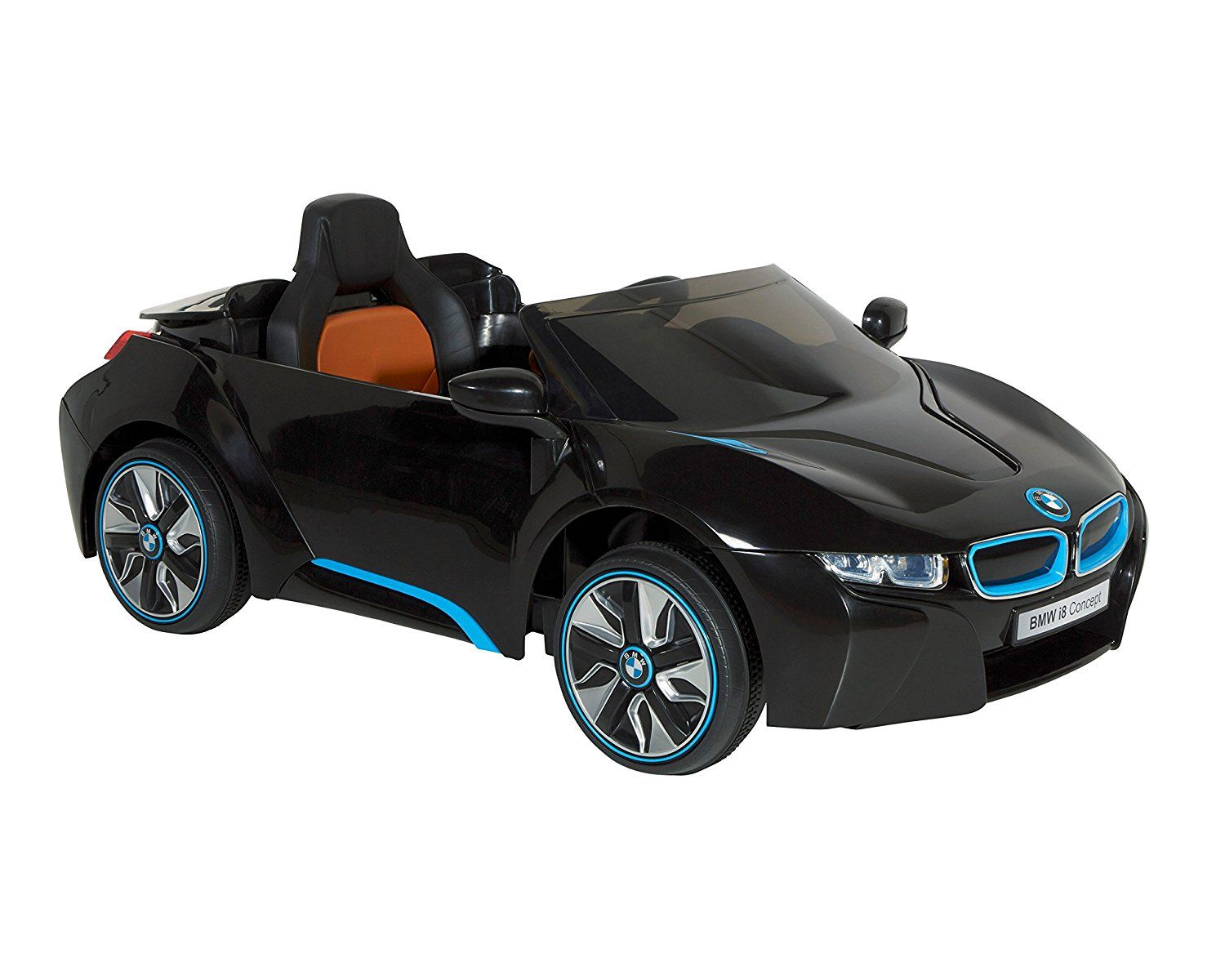 Top 10 Best Kids Electric Cars in 2020 Reviews Concept