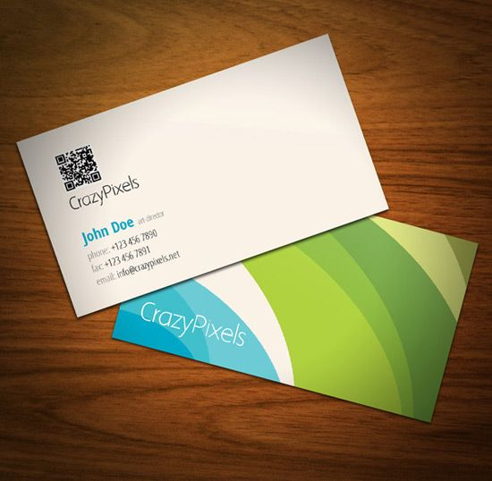 Today We Have An Amazing Treat For You Your Design Team Here At Designrfix Has Done Free Business Card Templates Free Business Cards Business Card Inspiration