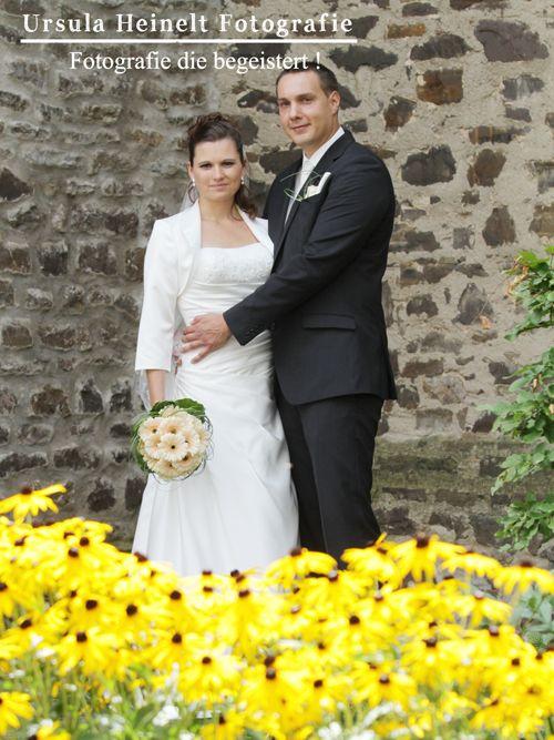Hochzeitsfotografie Ursula Heinelt Fotografie  www.hochzeitsfotografie-uheinelt.com